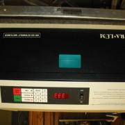 UltraLum.UVC515.4