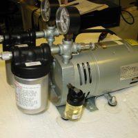 Compressors / Air Pumps